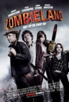 Zombieland BluRay izle