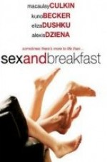 Sex ve Kahvaltı izle | Sex and Breakfast +18 tek part izle