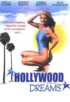 Hollywood Dreams – Hollywood Rüyaları 1994 Klasik Erotik İzle tek part izle