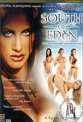 South Of Eden HD Erotik Filmi izle hd izle