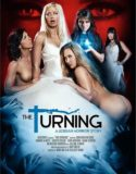 The Turning HD 1080p Erotik Sexy Film izle hd izle