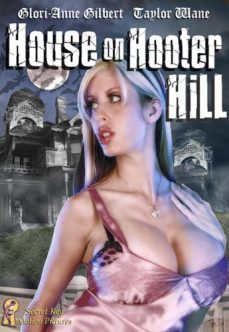 House on Hooter Hill 2007 İzle tek part izle